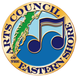 Arts Council of The Eastern Shore